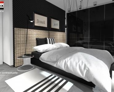 chambre 2_1280x840