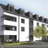 Résidence à 8 Appartements à CONSDORF